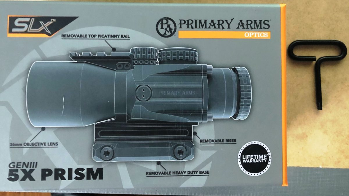 This image has an empty alt attribute; its file name is Primary-Arms-5-1200x675.jpeg